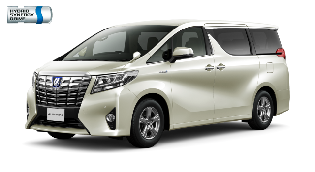 carlineup_alphard_grade_grade3_21_pc