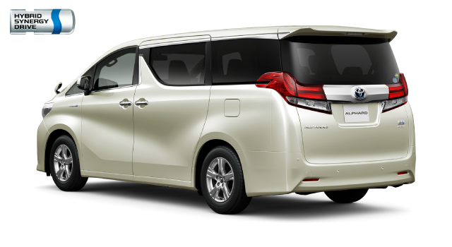 carlineup_alphard_grade_grade3_22_pc