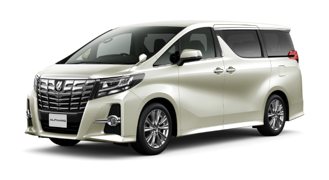 carlineup_alphard_grade_grade8_24_pc