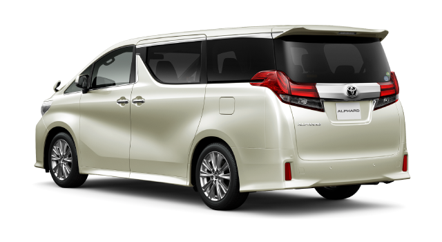 carlineup_alphard_grade_grade8_25_pc