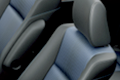 carlineup_voxy_interior_seat_2_20_pc