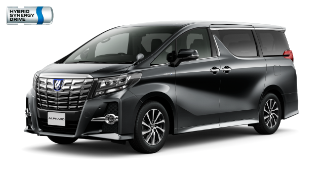 carlineup_alphard_grade_grade4_24_pc