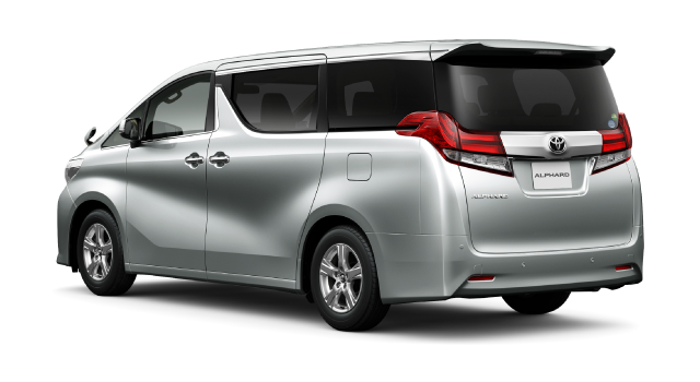 carlineup_alphard_grade_grade6_21_pc