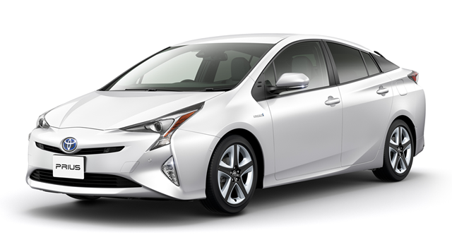 carlineup_new_prius_pc
